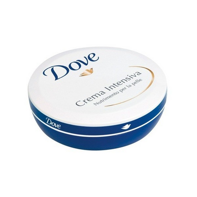DOVE CREMA INTENSIVA 75ML