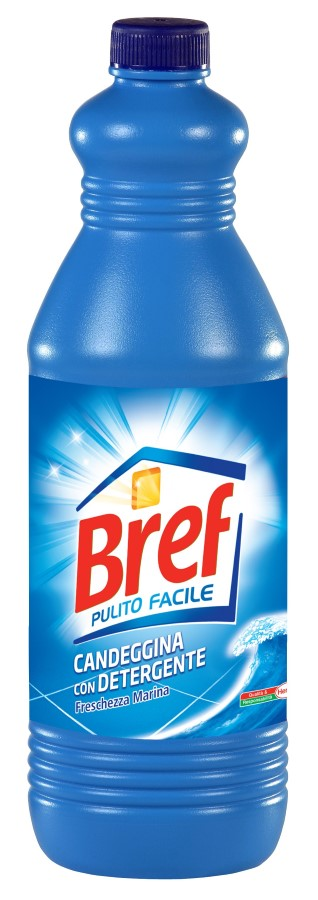 BREF ACTI CAND. 1,5 LT