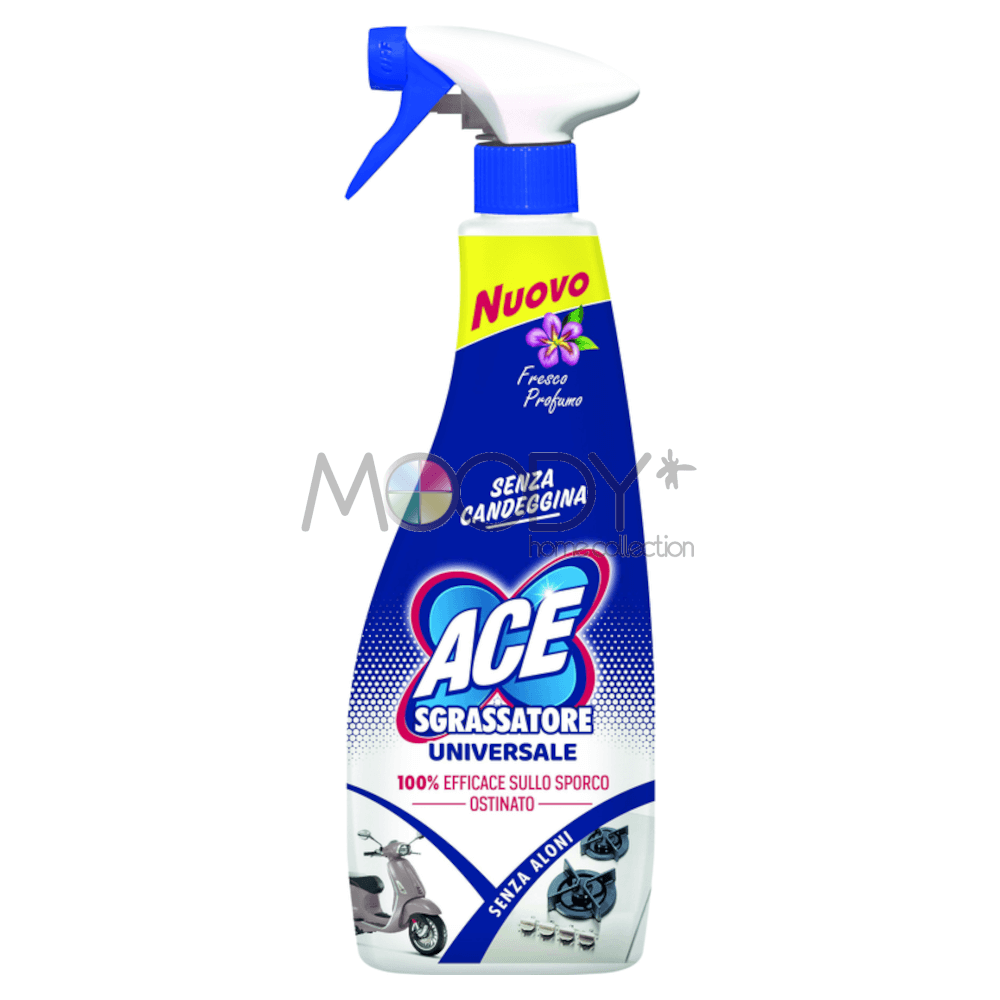 ACE SPRAY UNIVERSALE 500 ML